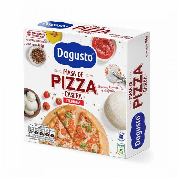 masa-de-pizza-lista