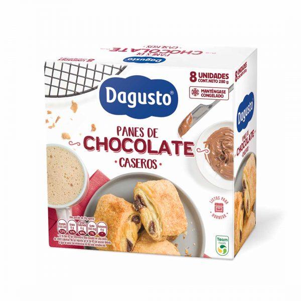 pan-de-chocolate-listo-para-hornear