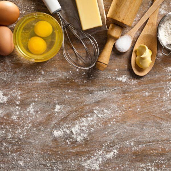 Insumos de panadería: 5 variables para saber elegirlos al comprar