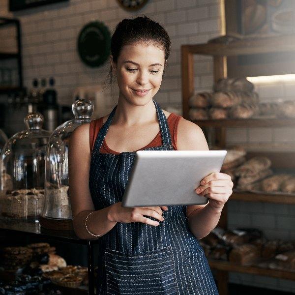 En qué consiste la tendencia de cocinas ocultas y qué ventajas aportan a tu negocio