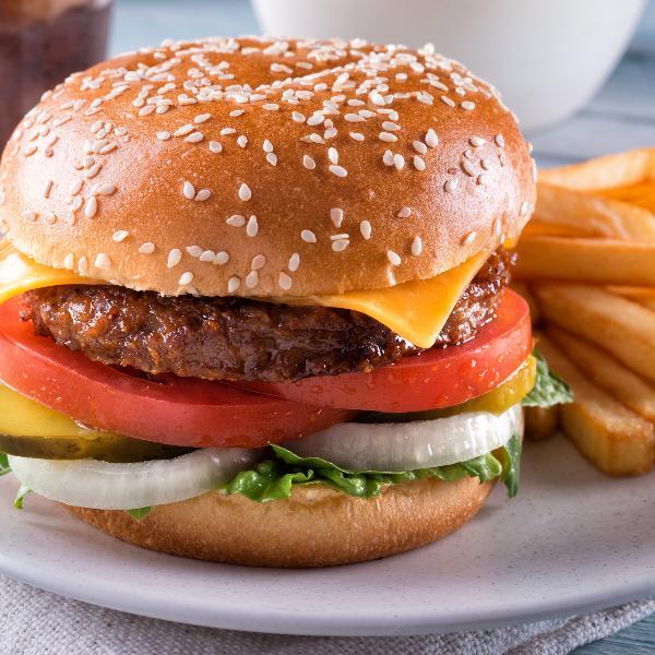 Posiciona el sabor de tu menú con la ayuda de la estandarización