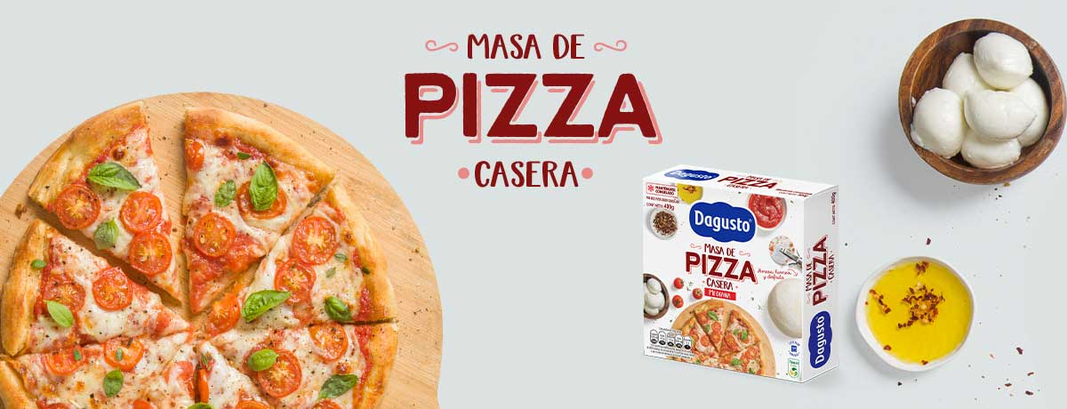 tienda_Masa_de_pizza_1200x460