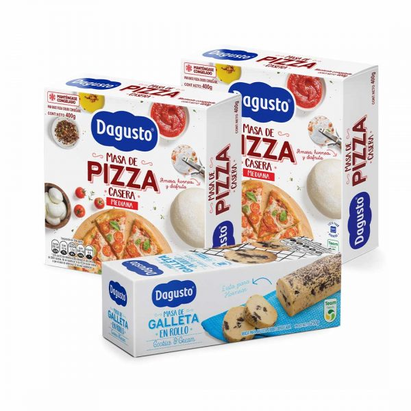 Masa_para_pizza_lista